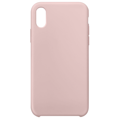 Cover iPhone X/XS