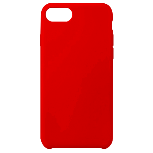 Cover iPhone 7/8