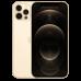 iPhone 12 Pro Nuovo