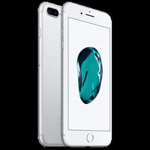 iPhone 8 Plus Ricondizionati Garantiti: come nuovi, ma costano meno