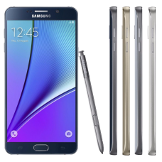 Samsung Note 5 32GB