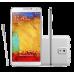 Samsung Note 3 32GB